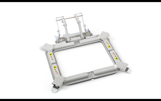 Magnetisch borduurraam voor de PR - 130 x 180mm (alleen borduurraam) PRVMFL
