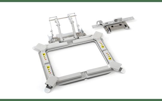 Magnetische borduurraam set voor de PR - 130 x 180mm PRVMFLKIT