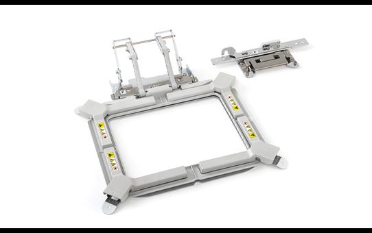 PR versatile magnetic frame kit 130 x 180 mm PRVMFLKIT