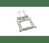 Medium magnetisch frame voor Brother PR borduurmachines
