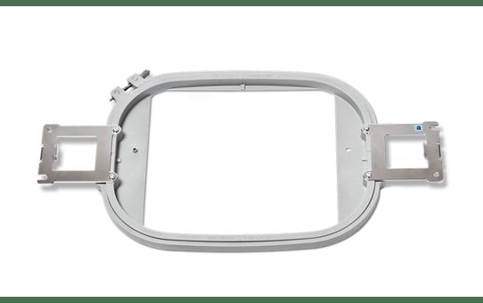 200 x 200mm Tubular Frame VRTF200 2