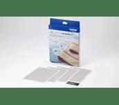 Luminaire Innov-is XP1 Upgrade-Kit 2 Karton und Inhalt