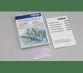 Kit de mise à jour UGKXV2 sérieXV avec carte d'activation et manuel