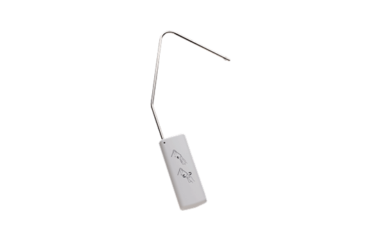Verstellbarer Kniehebel KL1 für Brother Innov-is XP1, XV und V-Serie