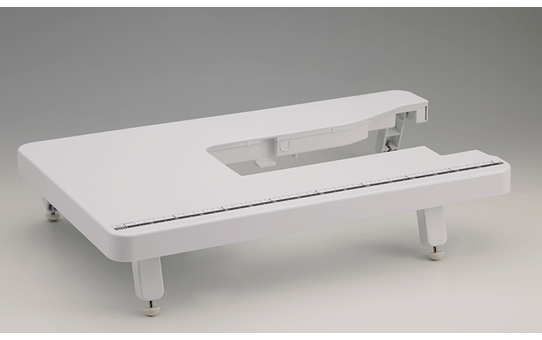 Table d'extension WT15