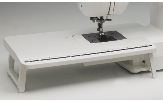 Wide  Sewing Table WT9