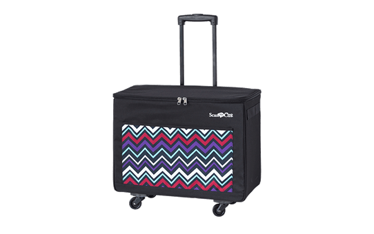 ScanNCut Trolley ZCADXTOTEB2 2