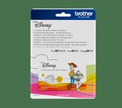 Collection de motifs Décor d'intérieur Disney Toy Story