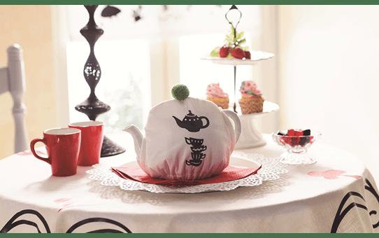 CADSNP09 Disney Alice in Wonderland Design Collection 9