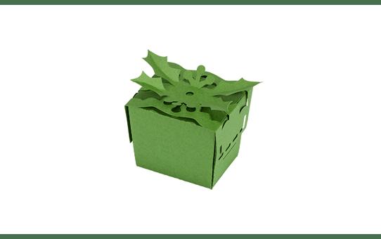 CAPPNP02 Collection de boîtes 3