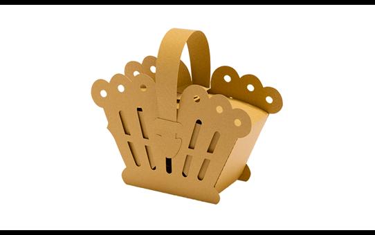 CAPPNP02 Collezione di scatoline 14