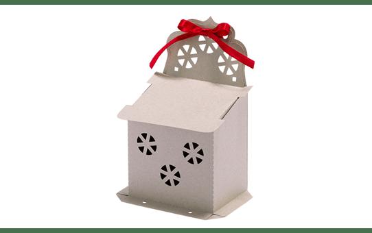 CAPPNP02 Collezione di scatoline 28