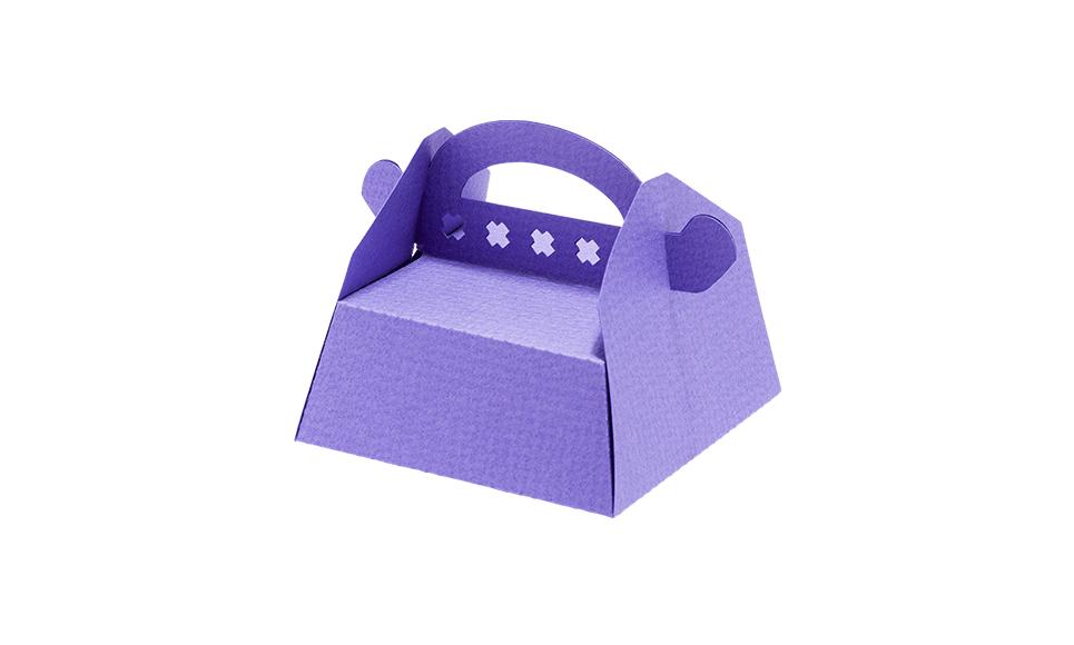 CAPPNP02 Box  Collection 2 29