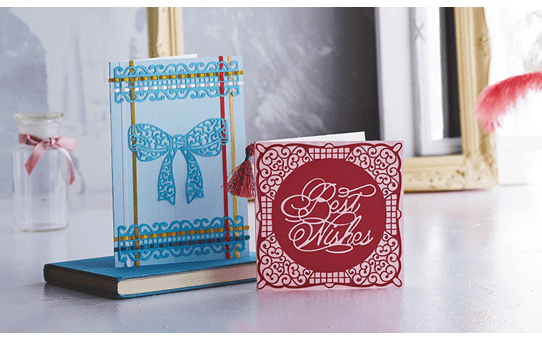 CATTLP10 Tattered Lace Collection 10 3