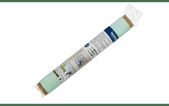Клейкая подложка для ткани CASTBL2