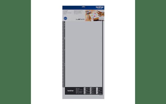 Scanmat 305 x 610 mm CADXMATS24