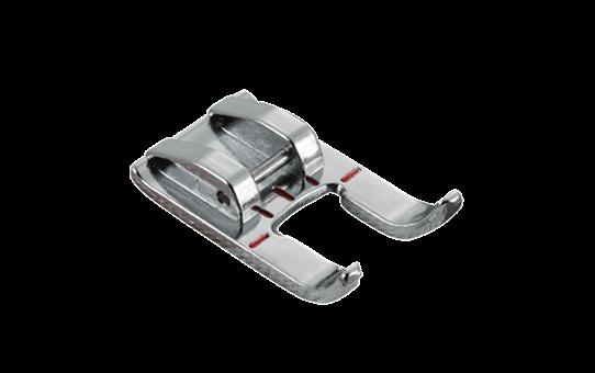 Открытая лапка (металлическая) F060 2