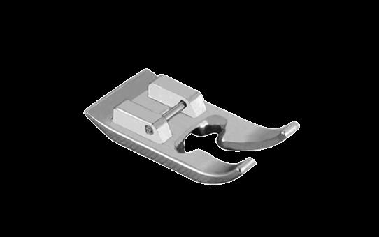 Лапка для узлового шва F068 2