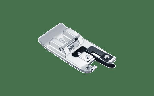 Лапка для обметочных операций F015N 2