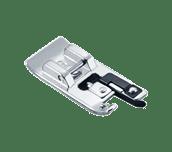 Pied à surjet en métal F015N