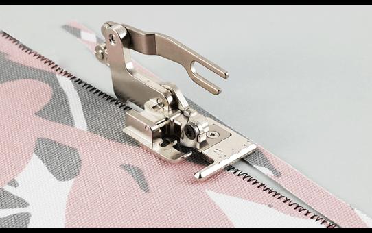 Боковой нож F054