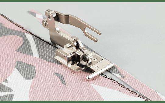 Side Cutter F054