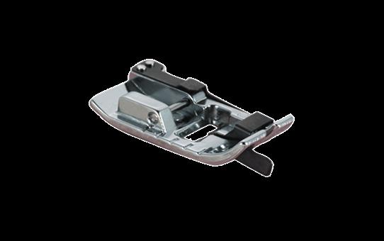Pied d'assemblage bord à bord F056 2