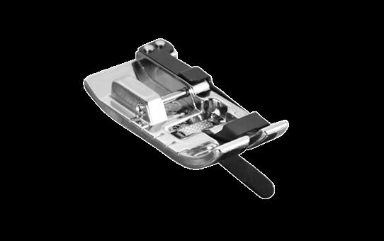 Schattennahtfuß F065 2