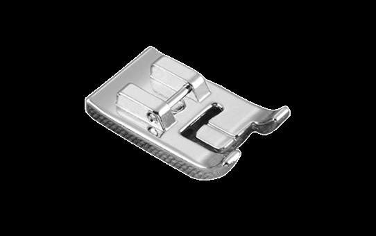 Paspelfuß F067 2
