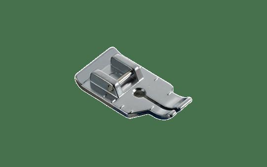 Patchworkfuß 1/4 Zoll F001N 2