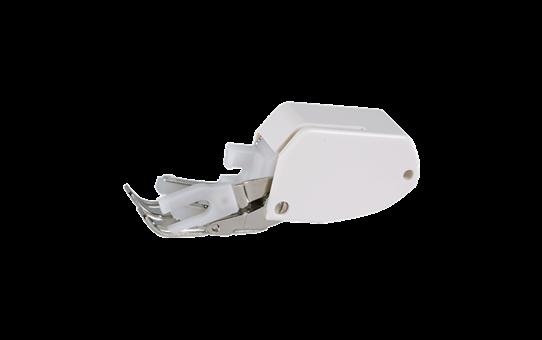 Pied double entraînement (7mm) F033N