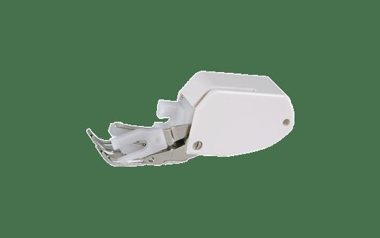 Boventransportvoet (7mm) F033N