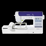 Macchina per cucire e ricamare Innov-is F480