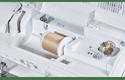 Innov-is NV2700 macchina per cucire, ricamare e quilting ad uso domestico 4