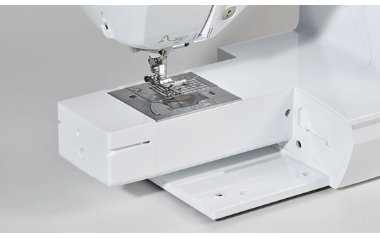 Innov-is NV2700 Näh-, Quilt- und Stickmaschine 7