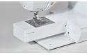 Innov-is NV2700 naai-, quilt- en borduurmachine voor thuis 7