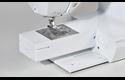 Innov-is NV2700 macchina per cucire, ricamare e quilting ad uso domestico 7