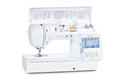 Innov-is NV2700 naai-, quilt- en borduurmachine voor thuis 12