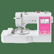 Швейно-вышивальная машина Innov-is M270