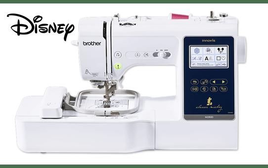 Innov-is M280D швейно-вышивальная машина
