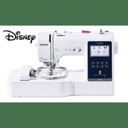 Innov-is M280D Disney gecombineerde naai- en borduurmachine