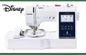 Innov-is M280D Macchina per cucire e ricamare