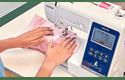 Innov-is M280D Macchina per cucire e ricamare 8