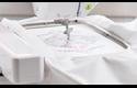 Innov-is NV2600 Macchina per cucire e ricamare 3