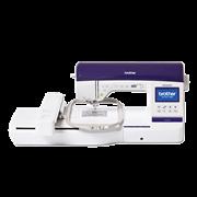 Швейно-вышивальная машина Innov-is NV2600