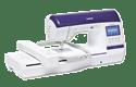 Innov-is NV2600 швейно-вышивальная машина 2