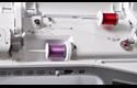 Innov-is V5 швейно-вышивальная машина 3
