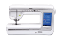 Innov-is V5 швейно-вышивальная машина