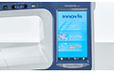 Innov-is V5LE sewing, quilting and embroidery machine 3