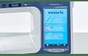 Innov-is V5LE швейно-вышивальная машина  3